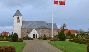 Horne Kirke
