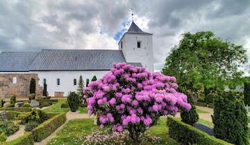 Outrup Kirke