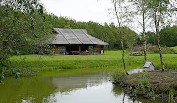 Skovlund Bypark